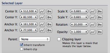 radi-inspector-layertransform.png