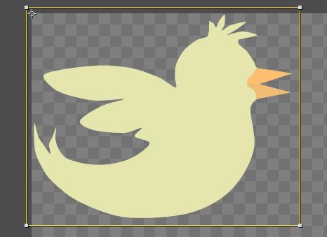 radi_birdtutorial_sshot06.png