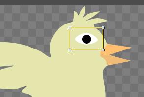 radi_birdtutorial_sshot15.png