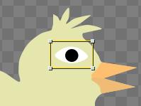 radi_birdtutorial_sshot23.png