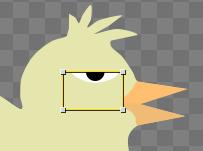 radi_birdtutorial_sshot24.png